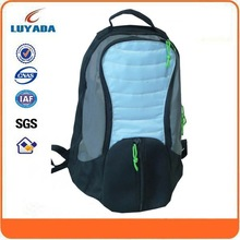 Good fashion travel hunting waterproof backpack