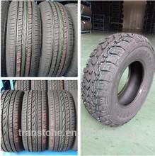 Westlake goodride tyres, car and truck tires