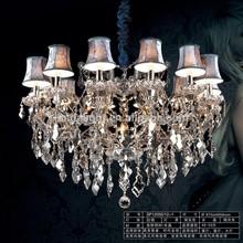 Pedant Lamp Lighting Home Decoration