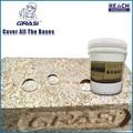 wp1356 idrofobo trasparente olio solvente liquido o membrana impermeabilizzante per la pietra