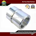 Chumbo alumínio vendedor aço de bronze liga cnc prototipagem