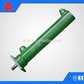 diferentes tipo de pequeño diámetro cilindros hidráulicos para la venta