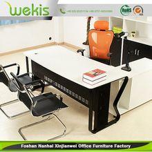 Executive ceo office desk cheap office desk