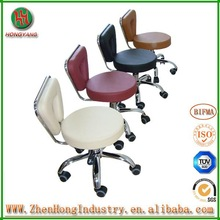 bw white salon chair in pedicure spa chair white red black in pedicure chairs