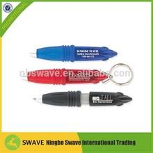 Junior Sized novelty shaped pen 46016