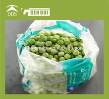yunnan High yield Green peas