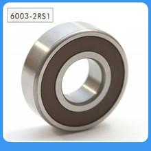 MAN IVECO VOVLE DAF truck parts 6003 drive shaft center support bearing