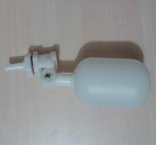 """FVA01001 1/4""""inch polyethylene water tanks"""