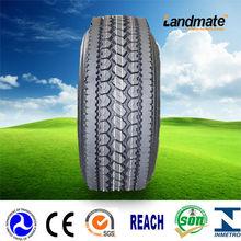 295/80r22.5 315/80r22.5 285/75R24.5 295/75R22.5 11R24.5 11R22.5 12R22.5 10 r22.5 radial truck tire