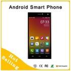 xiaomi mi 4 5.0inch MTK6592free download free movies low price china download free mobile games