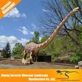 Hot produtos china atacado 13m t-rex dinossauro, vida- tamanho réplicas de dinossauros