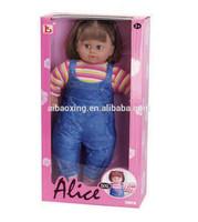 English dialogue baby doll halloween costume in women photos