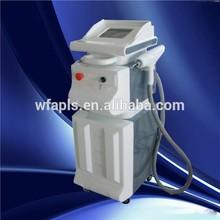 tattoo removal 1064 nm 532nm nd yag laser machine