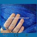 De China fundido a presión - neta del PE de la red Elam - redes Anti bird red de