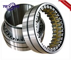 FCD4870220 Four row cylindrical roller bearing, rolling mill bearing!
