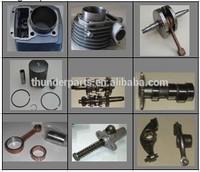 Motorcycle engine parts,for Keeway motorcycle Qianjiang Keeway motorcycle Horse150,RKV,TX200,Arsen,Owen,Speed