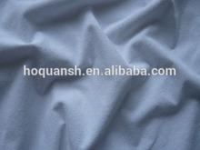 micro polar fleece fabric TPU coated fabric waterproof mattress protector fabric