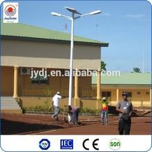 12v dc motion sensor led led project-light lamp security