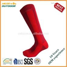 Popular functional compression knee high socks
