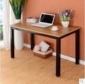 Caliente- venta de estilo europeo muebles para el hogar, el hogar moderno mueblesdeldormitorio