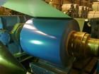 PPGI PPGL Colorbond Steel