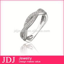 Factory Custom Jewelry Wholesale Jewelry Price Sample Wedding Ring Designs