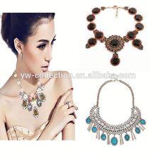 jewelry resin flowers,fancy drop jewelry,crystal jewelry diamonds