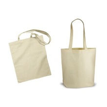 China Supplier High Quality reusable folding fruit shopping bag