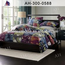 Cheap 100% Handmade Silk Quilt/Comforter/Duvet