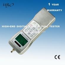 portable laboratory high-end digital display electric strain testing instrument HF-300K