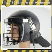 military helmet with intercom,bt interphone bluetooth motorcycle helmet intercom,helmet intercom