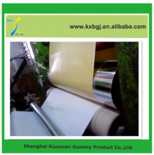 Factory directly sell adhesive sticker labels