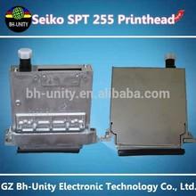 High quality ! Brand new ! printhead for Seiko SPT 255/35pl for infiniti challenger phaeton inkjet printer plotter