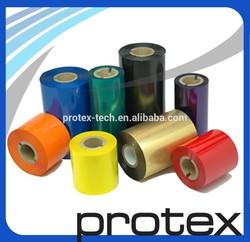 thermal trasnfer ribbon metallic red for lipton yellow label tea benefits