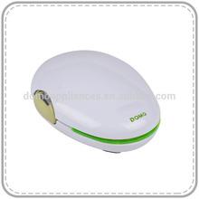 VAS-6118 New Automatic Electric Handy Vacuum Food Sealer