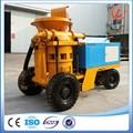 china nova pintura airless máquina de pulverização para venda