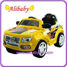 Alison C00605 kids Big plastic wheels for toy truck price