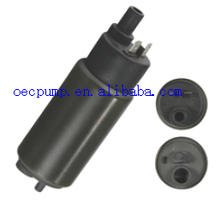 fuel pump for Yamaha , fuel pump Yamaha,Motorcycle fuel pump . 1100-01090