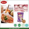 Fashion In Indunesian Onion Powder Seasoning Spice For BBQ Taste