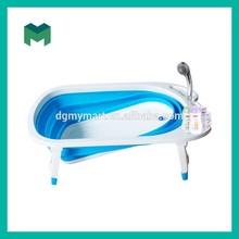 plastic tub plastic baby bathtub plastic infant bathtub