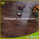 Wood Texture PVC Vinyl Flooring