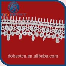 corded lace trim lace austria lace polyamid