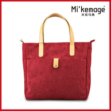 Ladies Branded Leather Handbags