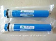 ro water filter system reverse osmosis membrane