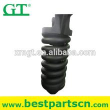 Sell high quality J C B JS220 Idler tensioner group include u york cylinder