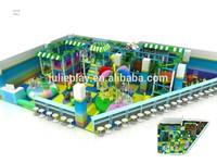 indoor playground park 0313-02