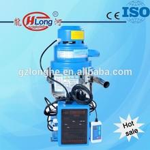vacuum powder Suction feeder / vacuum powder transport system/vacuum powder delievery system