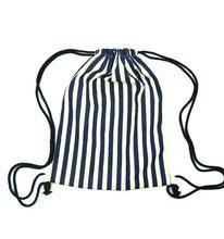 Cotton Drawstring Shoe Bag