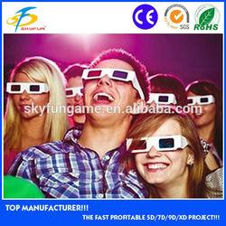 simulator 9d movies, roller coaster 5d 9d motion rider cinema 7d kino