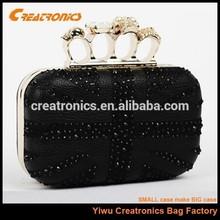 Direct Manufacturer women genuine leather bag